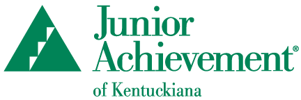 Junior Achievement of Kentuckiana